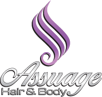 Assuage Hair And Body Of Murfreesboro African American