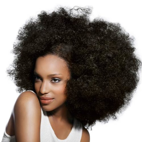 closure afro chic assuage hair and body of murfreesboro. Black Bedroom Furniture Sets. Home Design Ideas