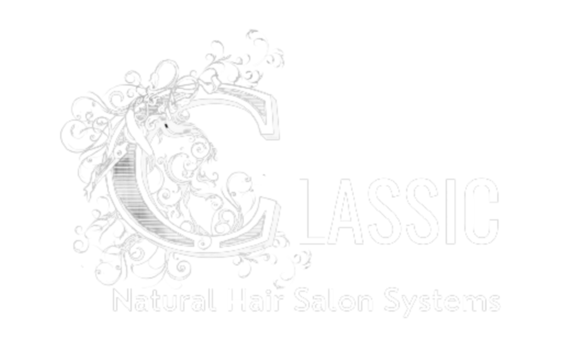 Assuage Hair Salon
