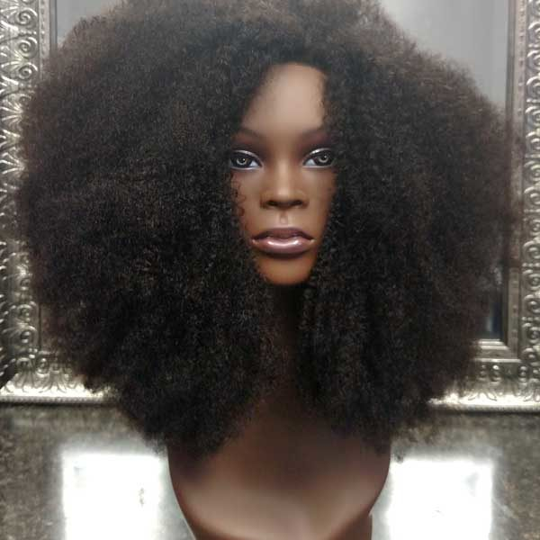 afro chic assuage hair and body of murfreesboro. Black Bedroom Furniture Sets. Home Design Ideas
